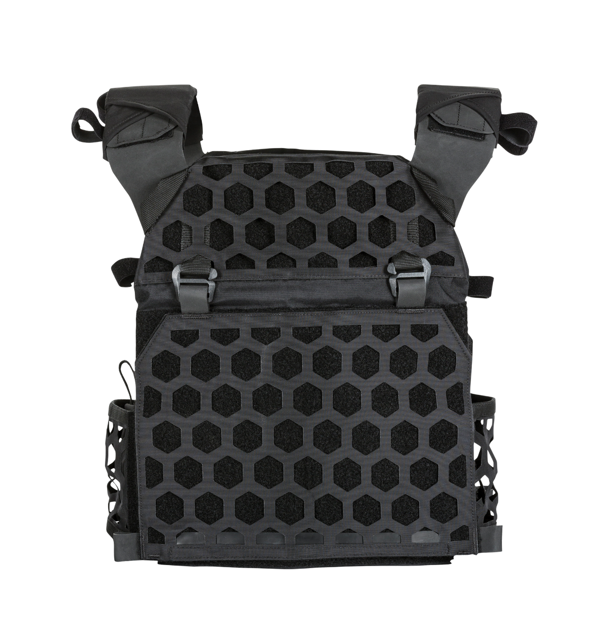5.11 Tactical All Mission Plate Carrier HEXGRID Kangaroo