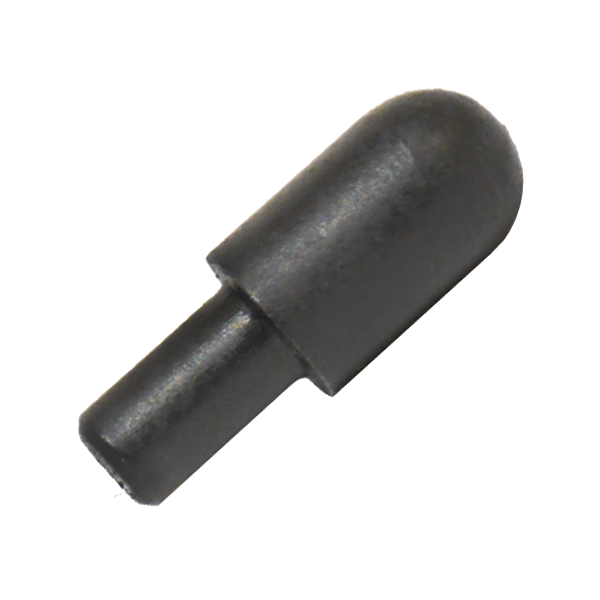 Ar 15 Bolt Catch Plunger