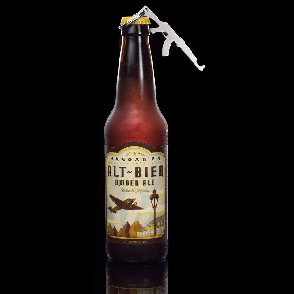 My Summer Car Cd Key >> Bottle Opener Key Rings