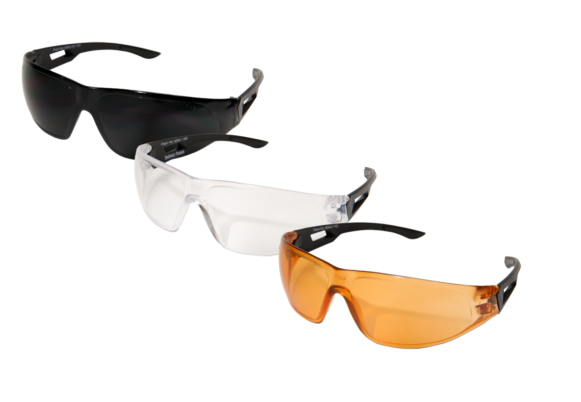 a404d622c7 Edge Eyewear Dragon Fire Tactical Safety Glasses