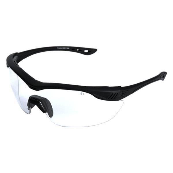 G Soft 15 Black Eye Vapor Lenses – Touch Frame Kit Shield Overlord SmokeClear Polarized ShieldTiger's Matte 7YbyIfg6v