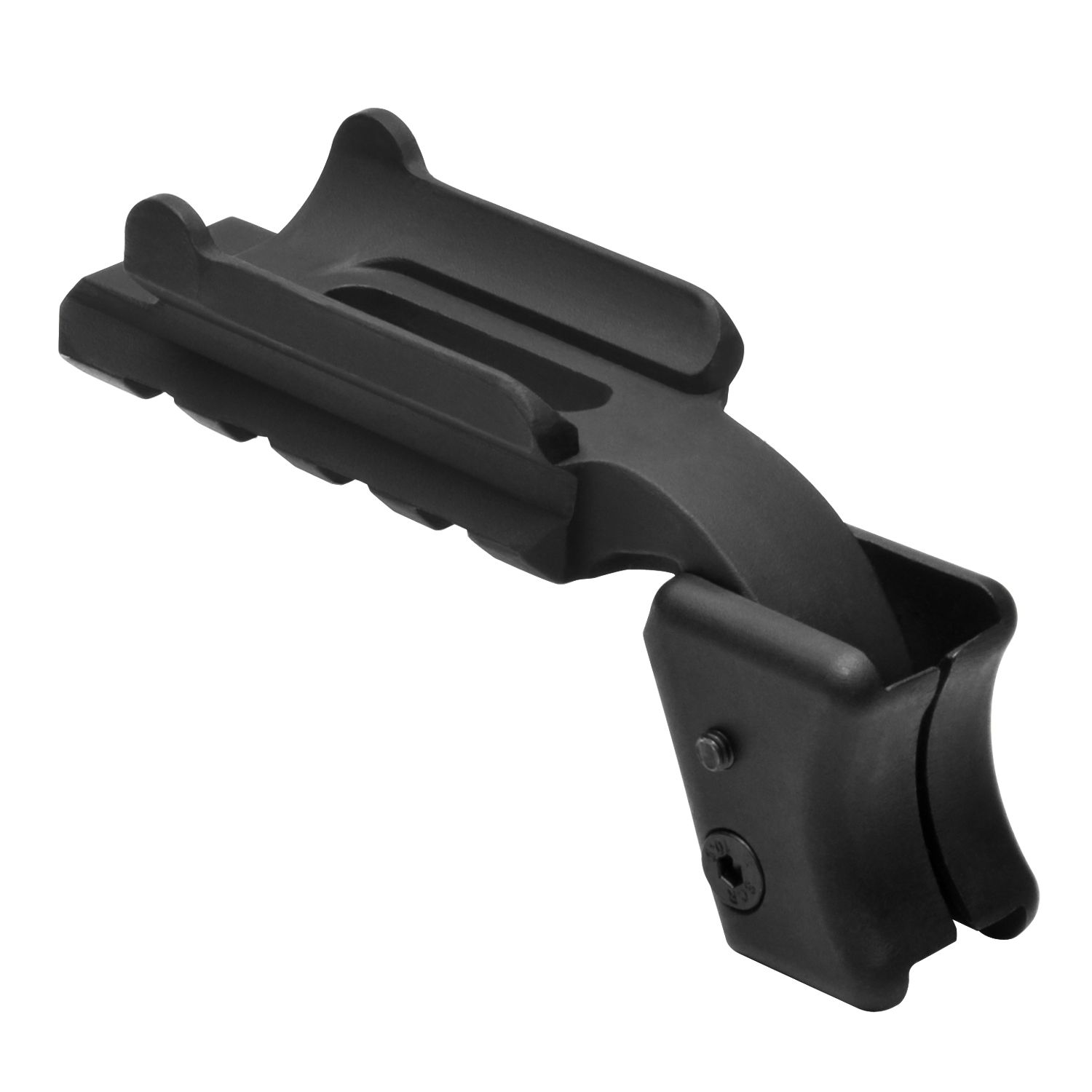Pistol Accessory Rail Adapter/Beretta 92
