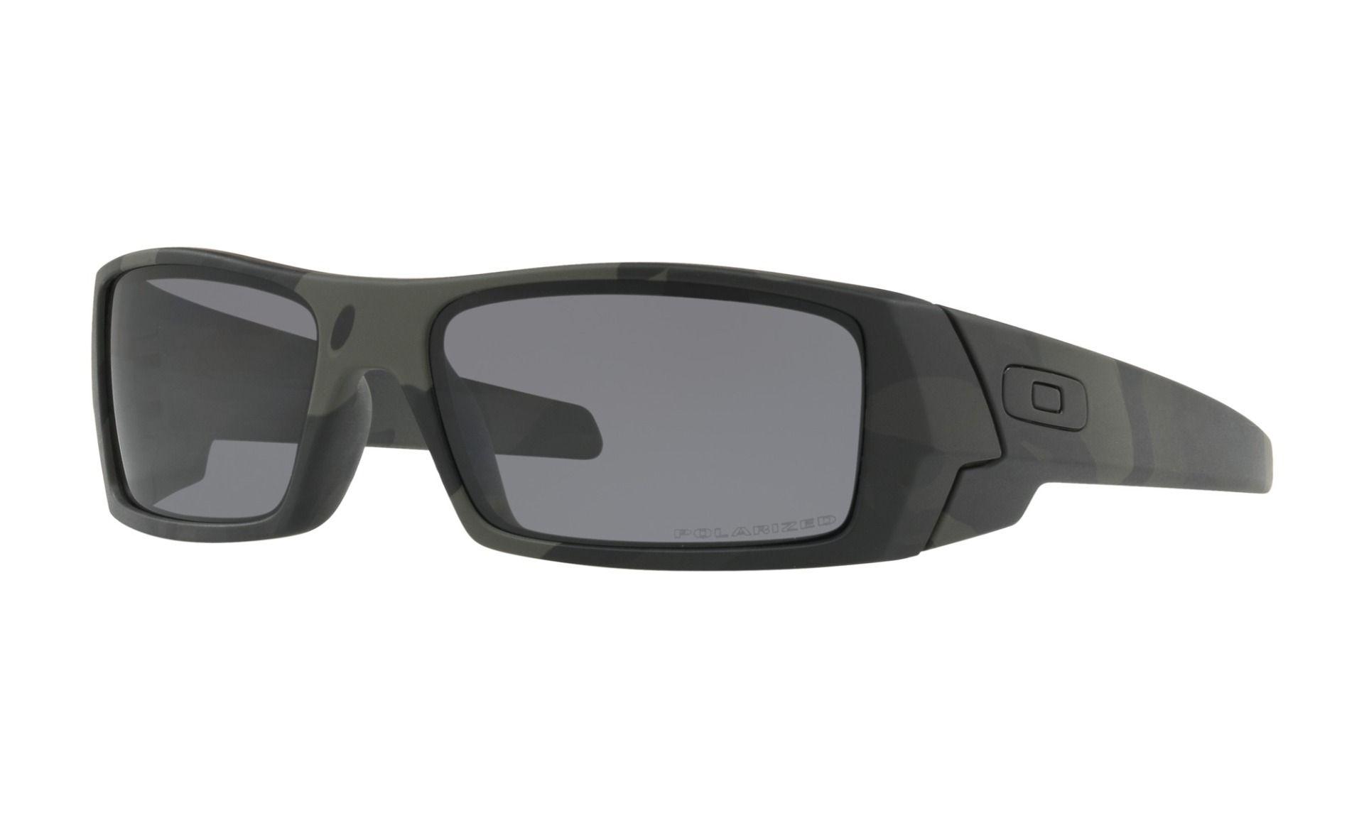 52427db9c8 oo9014-03 gascan multicam-black-grey-polarized 001.jpg