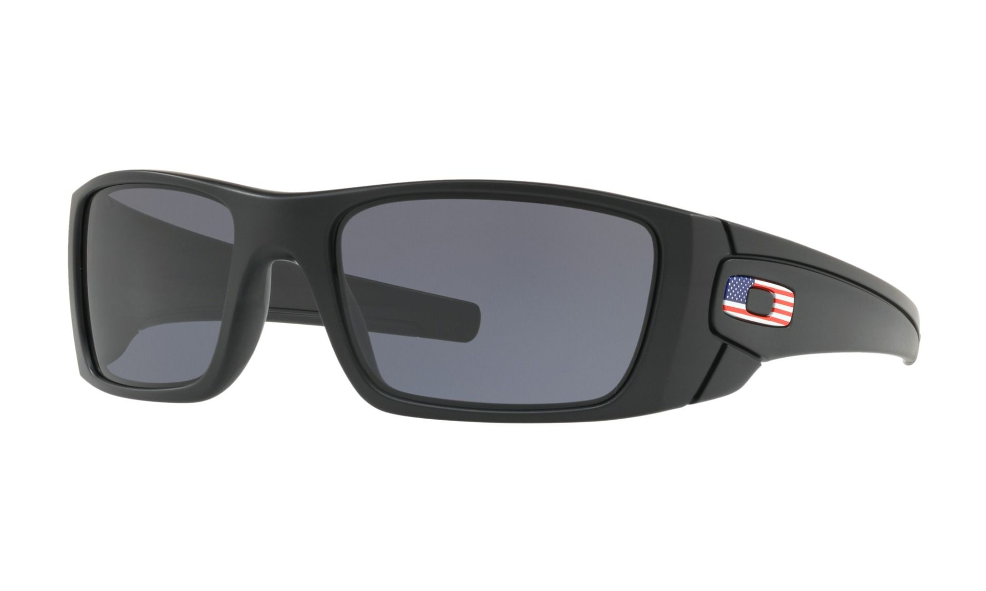 0c799a6b2d777 Home  Oakley SI Fuel Cell Matte Black  Grey US Flag Icon. 113. Subscribe to  back in stock notification