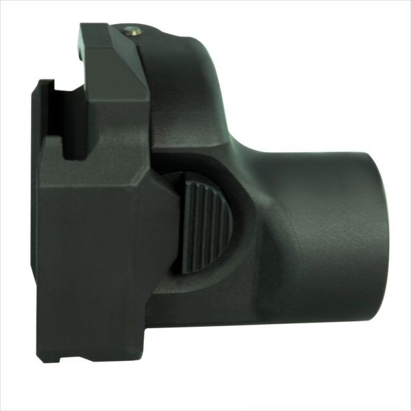 Sylvan Arms Titan CZ Scorpion Folding Stock Adapter