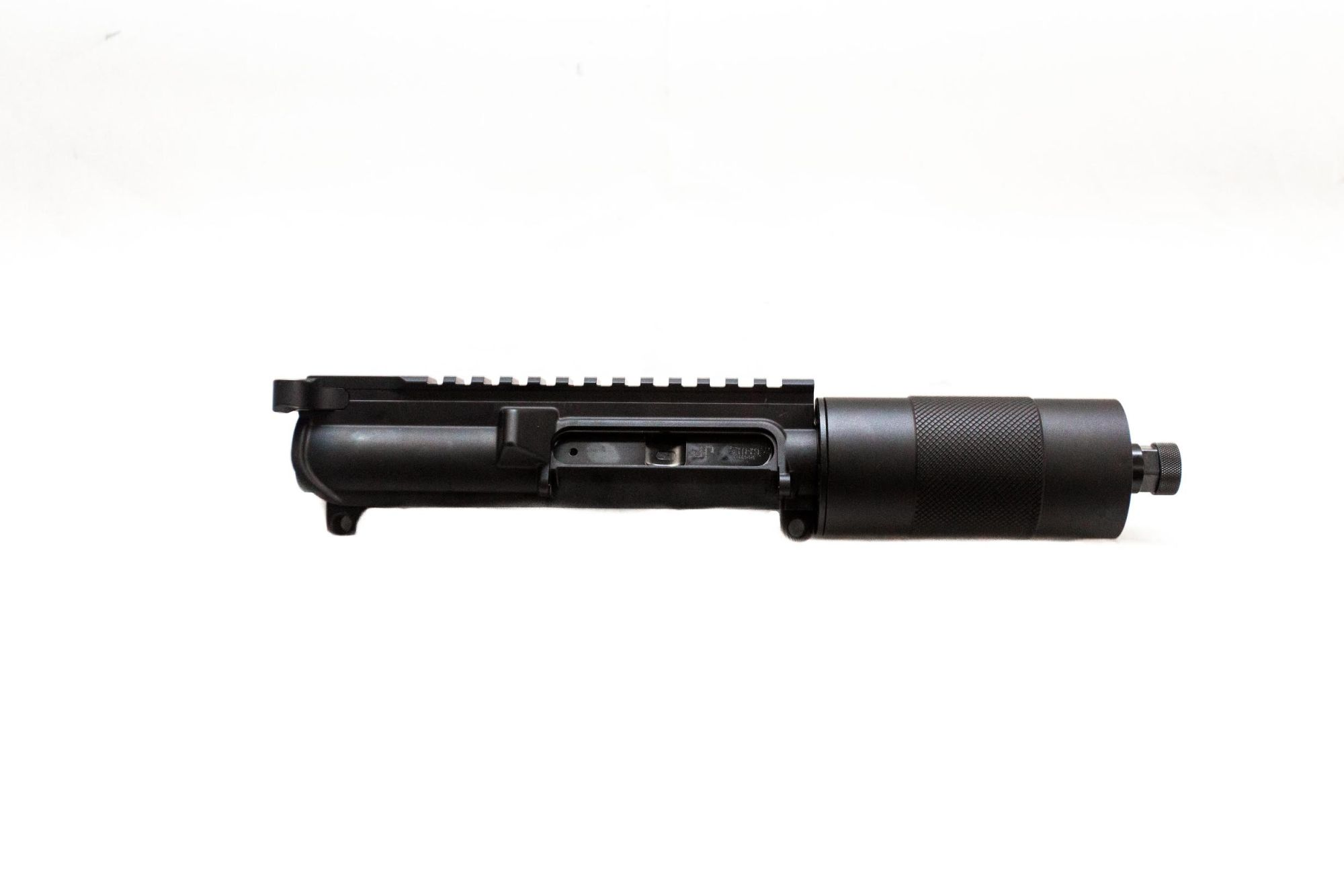 "Tactical Shit Hobgoblin 9mm 5 5"" Complete Upper Receiver"
