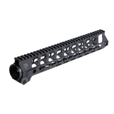 SWITCH™ 308 Keymod Rail System