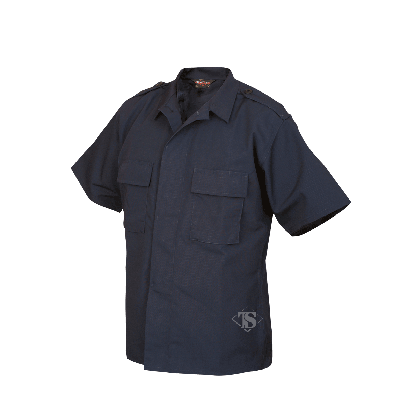 Tru-Spec Short Sleeve Tactical Shirt