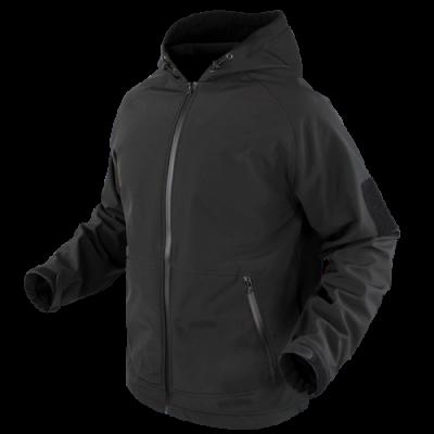 Prime Softshell Jacket