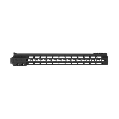 ARMALITE AR-10 COMPETITION HANDGUARD
