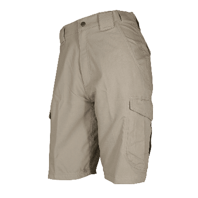 TRU-SPEC 24-7 MEN'S ASCENT SHORTS