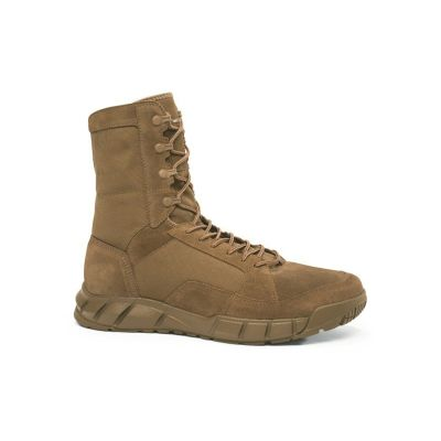 Oakley LT ASSAULT BOOT 2