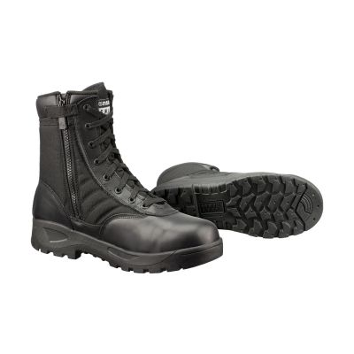 "Classic 9"" SZ Safety Plus Boot"