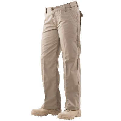 Tru-Spec 24-7 Series Ladies Classic Pants