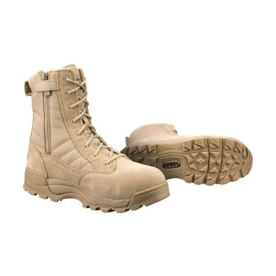 "Classic 9"" SZ Safety Boot"