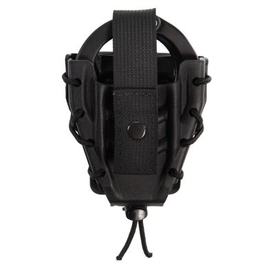 HSGI Handcuff TACO Kydex U-Mount