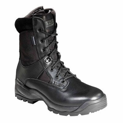 5.11 A.T.A.C.® Storm Boot