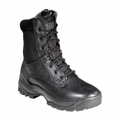 5.11 Women's A.T.A.C.® Boot