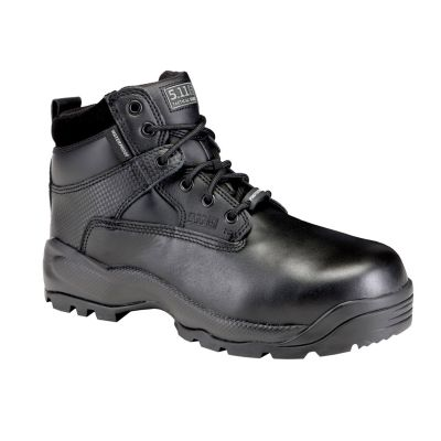"5.11 A.T.A.C.® 6"" Shield Side Zip Boot"