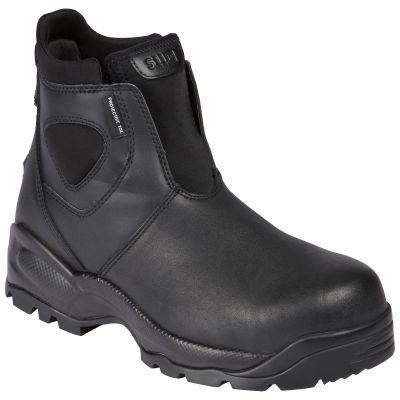 5.11 Company CST 2.0 Boot