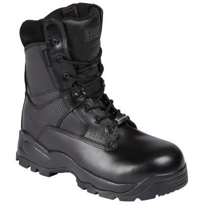 5.11 Women's A.T.A.C.® Shield ASTM Boot