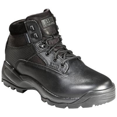 """5.11 A.T.A.C.® 6"""" Storm Boot"""