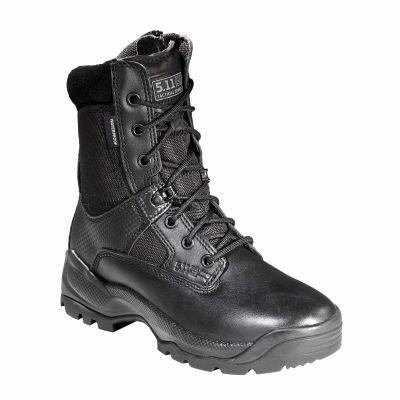 5.11 Women's A.T.A.C.® Storm Boot