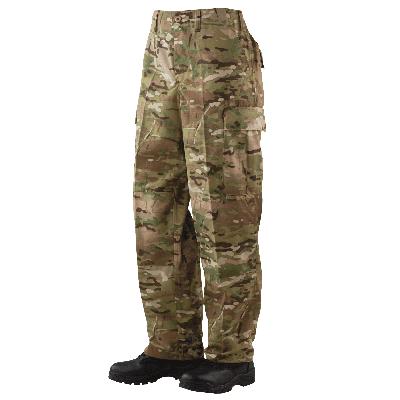 Tru-Spec 24-7 Battle Dress Uniform Pants