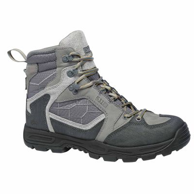 5.11 XPRT® 2.0 Tactical Boot
