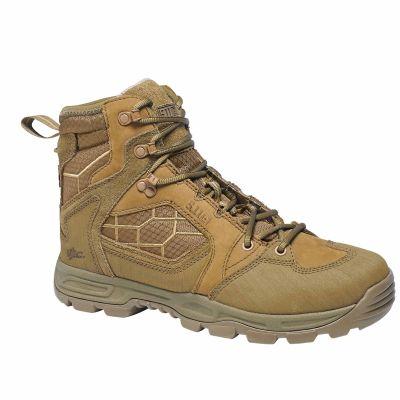 5.11 XPRT® 2.0 Tactical Desert Boot