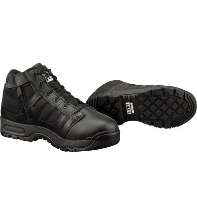 "Metro Air 5"" Side-Zip Shoe"