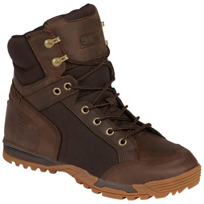 """5.11 Pursuit Advance 6"""" Boot"""