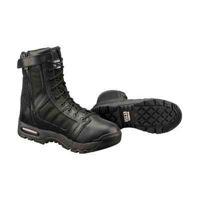 "Metro Air 9"" Side-Zip Boot"