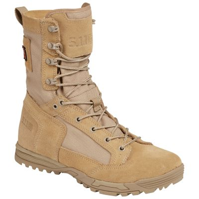 5.11 Skyweight Boot
