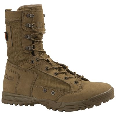 5.11 Skyweight RapidDry Boot