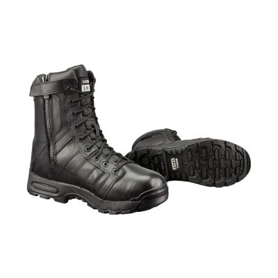 "Metro Air 9"" SZ 200 Insulated Boot"