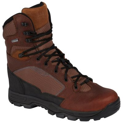 "5.11 XPRT® 2.0 8"" BOOT 12341"