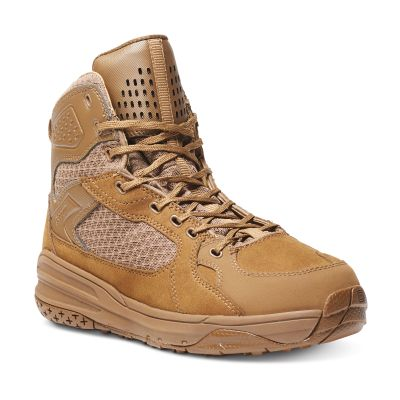 5.11 Halcyon Dark Coyote Tactical Boot