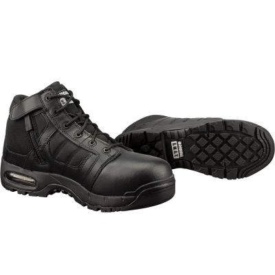 "Metro Air 5"" SZ Safety Tactical Duty Boot"