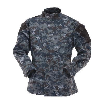 Tru-Spec Tactical Response Uniform (TRU) Shirt P/C