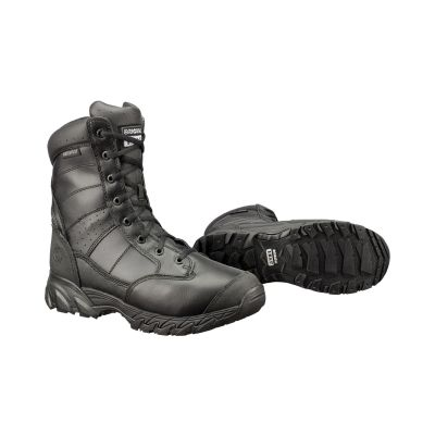 "Chase 9"" Waterproof Boot"