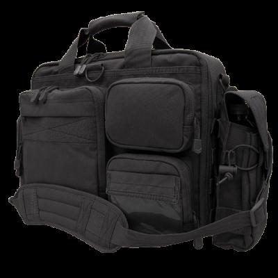 Condor Briefcase