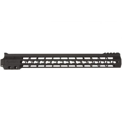ARMALITE M-15 COMPETITION HANDGUARD
