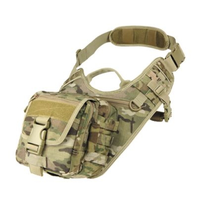 Everyday Carry Bag - Multicam