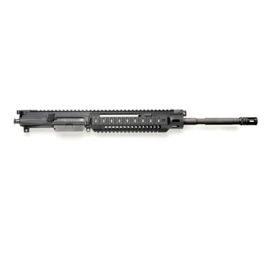 ADCOR A-556 ELITE™ Gas Piston Upper 16″
