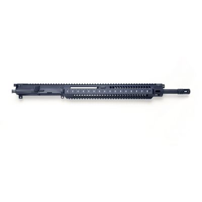 ADCOR A-556 ELITE™ Gas Piston Upper 18″