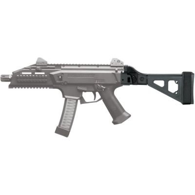 SBTEVO™ Pistol Stabilizing Brace by SB Tactical