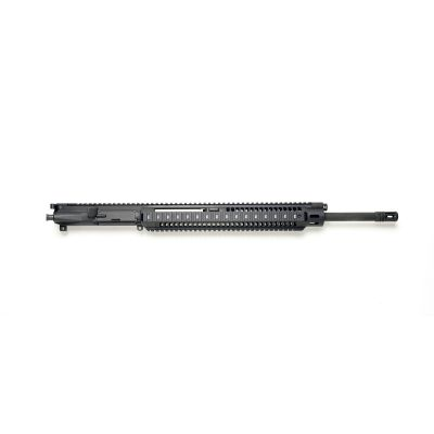ADCOR A-556 ELITE™ Gas Piston Upper 20″
