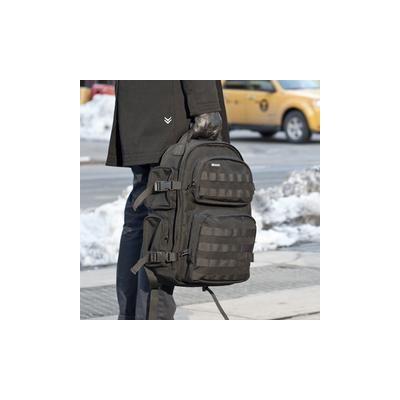 Matador Ballistic Backpack