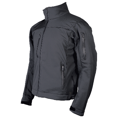 Tru-Spec 24/7 Series Raptor Jacket